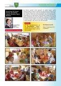 Eröffnung der Schutzbauten - Stadtgemeinde Trieben - Page 7