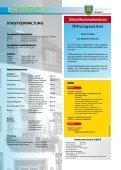 Wohnraumschaffung - Trieben - Page 2