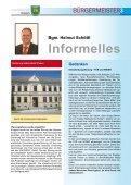 Wohnraumschaffung - Trieben - Page 3