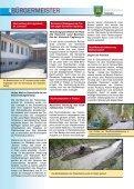 Wohnraumschaffung - Trieben - Page 4
