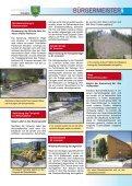 Wohnraumschaffung - Trieben - Page 5