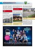Wohnraumschaffung - Trieben - Page 6