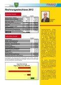 Wohnraumschaffung - Trieben - Page 7