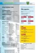 50 Jahre - Stadtgemeinde Trieben - Page 2