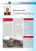50 Jahre - Stadtgemeinde Trieben - Page 3