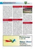 50 Jahre - Stadtgemeinde Trieben - Page 4