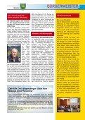 50 Jahre - Stadtgemeinde Trieben - Page 5