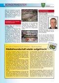 50 Jahre - Stadtgemeinde Trieben - Page 6