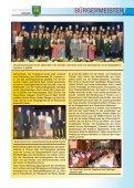 50 Jahre - Stadtgemeinde Trieben - Page 7