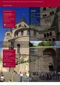pdf runterladen - Tourist-Information Trier - Page 3