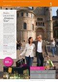 pdf runterladen - Tourist-Information Trier - Page 4