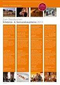 pdf runterladen - Tourist-Information Trier - Page 5