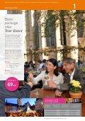 pdf runterladen - Tourist-Information Trier - Page 6
