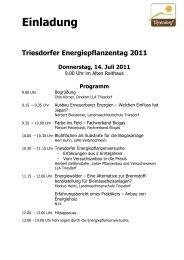 Programm 2011_mit Zeiten