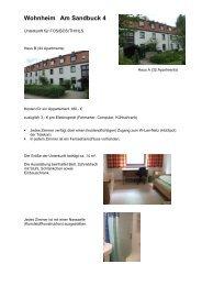 Wohnheim Am Sandbuck 4.pdf