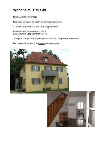 Wohnheim Haus 49.pdf