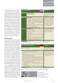 Mikrobiologie - Trillium - Seite 4