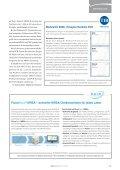 Mikrobiologie - Trillium - Seite 6
