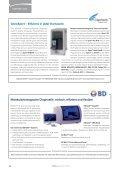 Mikrobiologie - Trillium - Seite 7