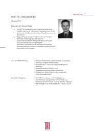 Profil Dr. Zlatko Bodroži ić