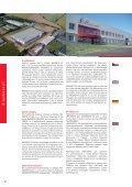 katalog - TRIMOT - Page 2