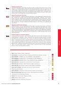 katalog - TRIMOT - Page 3