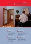katalog - TRIMOT - Page 4