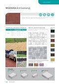 Produktový katalog 2009 - DITON s.r.o. - Page 4