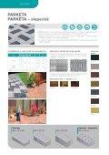 Produktový katalog 2009 - DITON s.r.o. - Page 5