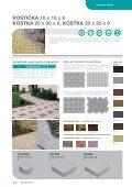 Produktový katalog 2009 - DITON s.r.o. - Page 6