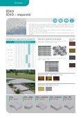 Produktový katalog 2009 - DITON s.r.o. - Page 7