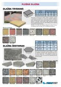 katalog dlažby Ferobet - TRIMOT - Page 7