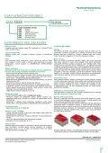 Ceník 2013 - Page 5