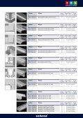 základní ceník zateplovacího systému EOS - TRIMOT - Page 7