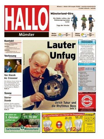 hallo-muenster_01-10-2014