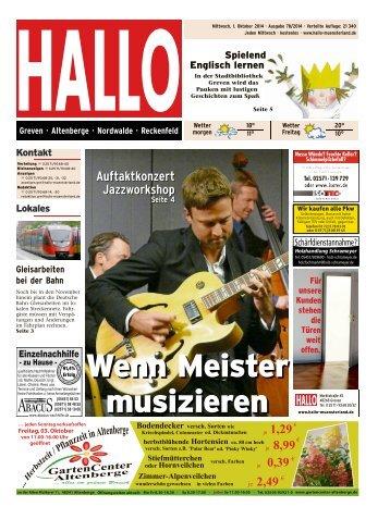 hallo-greven_01-10-2014
