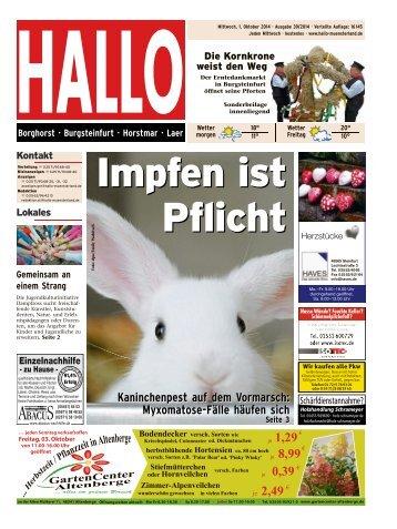 hallo-steinfurt_01-10-2014