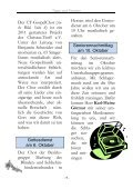 Nr. 83: September - Oktober - November 2013 - Evangelische ... - Page 7