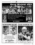2007 Senior Captains - Trinity University - Page 7
