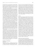 Female American goldfinches use carotenoid ... - Trinity University - Page 2