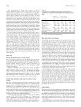 Female American goldfinches use carotenoid ... - Trinity University - Page 5