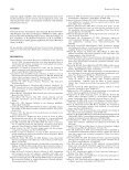 Female American goldfinches use carotenoid ... - Trinity University - Page 7