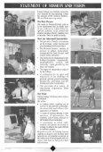 trinity 1995 - Trinity College - Page 4