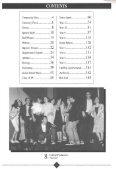 trinity 1995 - Trinity College - Page 5