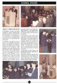 trinity 1995 - Trinity College - Page 6