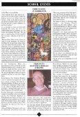 trinity 1995 - Trinity College - Page 7