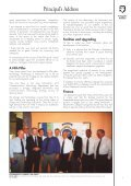 Trinity in 2003 - Trinity College - Page 7