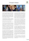 trinity 2009 - Trinity College - Page 6