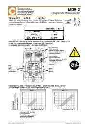 Mdr 11 Trinkwasseraufbereitung Wasser Wasseraufbereitung