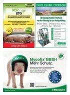 Futterhygiene als Erfolgsfaktor - Seite 2